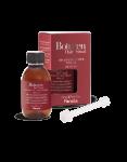 Botugen Филлер для реконструкции волос 150ml