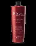 Botugen Шампунь для реконструкции волос 1000ml