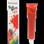 Free Paint Оранжевый шок 60 ml
