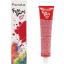 Free Paint Острый красный 60 ml