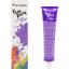 Free Paint Фиолетовый виноград 60 ml