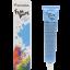 Free Paint Чистая вода 60 ml