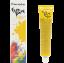 Free Paint Вспышка желтого 60 ml