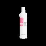 Кондиционер для тонких волос Fanola,350ml