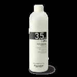 Крем-активатор 1,05% Fanola 300 ml