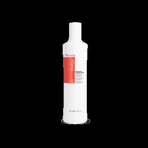 Шампунь против выпадения волос Fanola,350ml