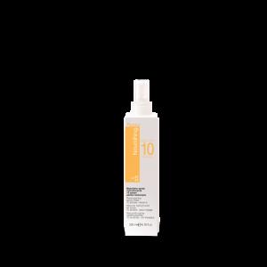 Спрей 10 функций для сухих волос Fanola,200ml