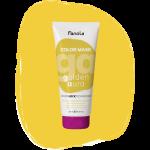 Тонирующая маска Fanola Атмосферный золотистый 200 ml