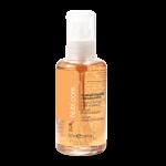 Флюид для сухих волос Fanola,100 ml